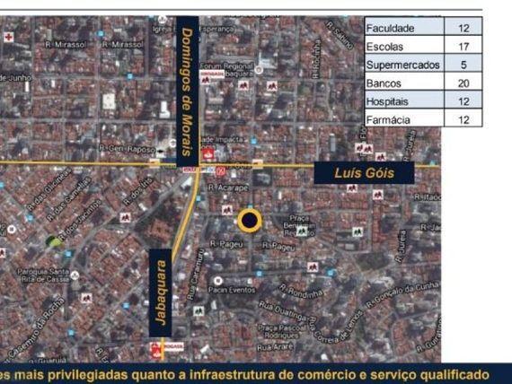 "<span itemprop=""addressLocality"">Vila Mariana</span>, 2 dormitórios, 1 suíte, 1 vaga, Novo, ótimo lazer !!"