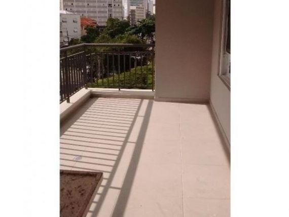 Vila Madalena, Apto 67m2, 2 dorms, sendo 1 suíte, vaga determinada!!