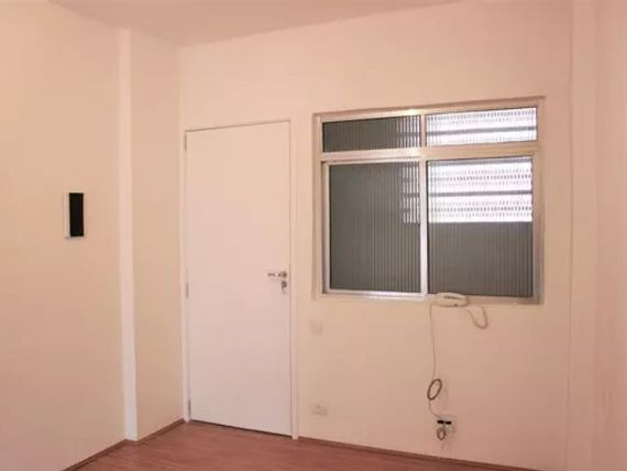 """Apartamento à venda com 35m²  na <span itemprop=""""addressLocality"""">Bela Vista</span>"""