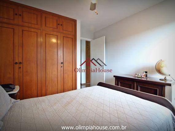 """Apartamento para locação com 233m², <span itemprop=""""addressLocality"""">Jardim Europa</span> SP;"""
