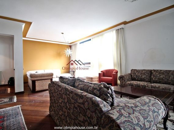 """Apartamento à venda com 207m² no <span itemprop=""""addressLocality"""">Higienópolis</span>"""