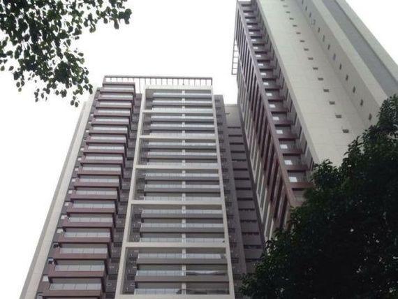 """Apto 69 metros, 2 dorm (sala ampliada reversível) andar alto e condomínio clube! <span itemprop=""""addressLocality"""">Campo Belo</span>!!"""