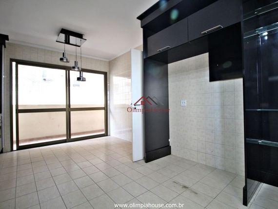 """Apartamento à venda e locação com 210m² - <span itemprop=""""addressLocality"""">Higienópolis</span>"""