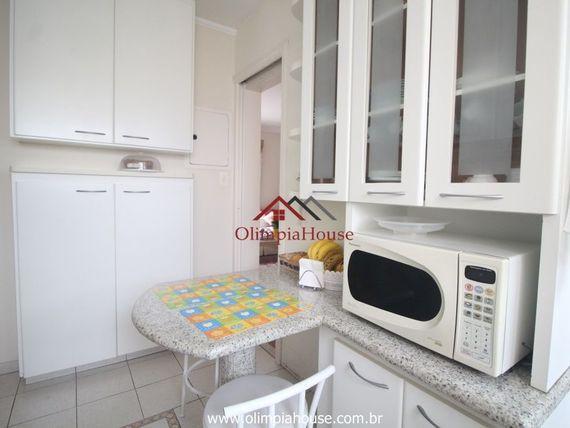 "Apartamento na <span itemprop=""addressLocality"">Vila Olímpia</span> próximo a Clodomiro."