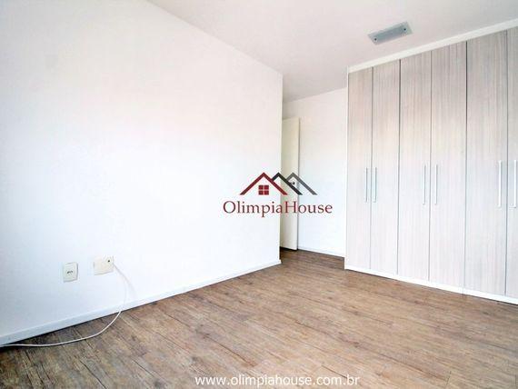 """Apartamento à venda de 67 m² - <span itemprop=""""addressLocality"""">Brooklin</span>, São Paulo"""