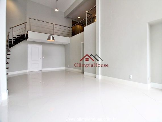 """Apartamento para locação com 162m² no <span itemprop=""""addressLocality"""">Brooklin</span>"""