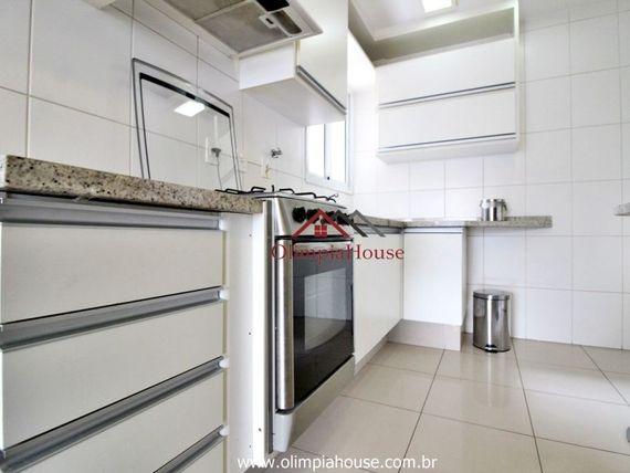 "Apartamento para venda com 91,2m² - <span itemprop=""addressLocality"">Vila Olímpia</span> - São Paulo"