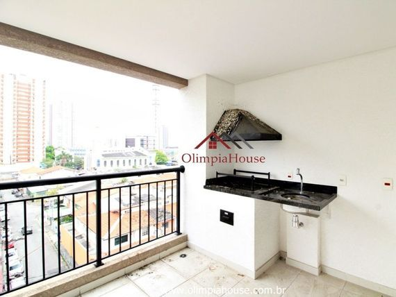 """Apartamento à venda de 64 m² - <span itemprop=""""addressLocality"""">Brooklin</span>, São Paulo"""