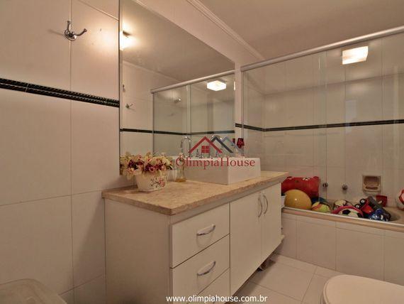 """Apartamento à venda com 108m² no <span itemprop=""""addressLocality"""">Jardim Paulista</span>"""