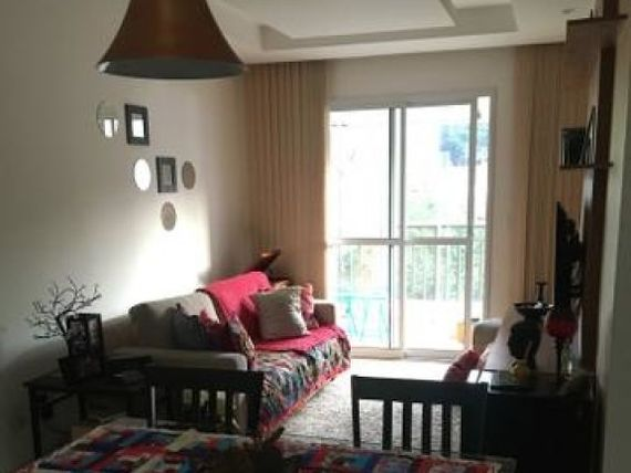 apartamento a venda na vila mariana