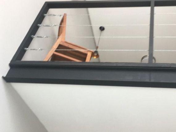 Lindo Loft  mobiliado para locação ,de 50mts ,na Vila Nova Conceição.