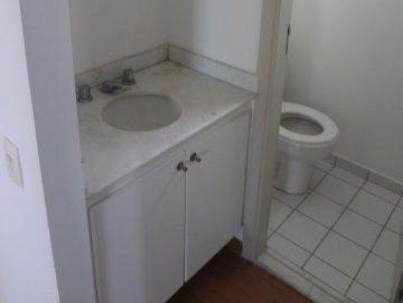 """Apartamento para locação com 50m² no <span itemprop=""""addressLocality"""">Jardim Paulista</span>"""