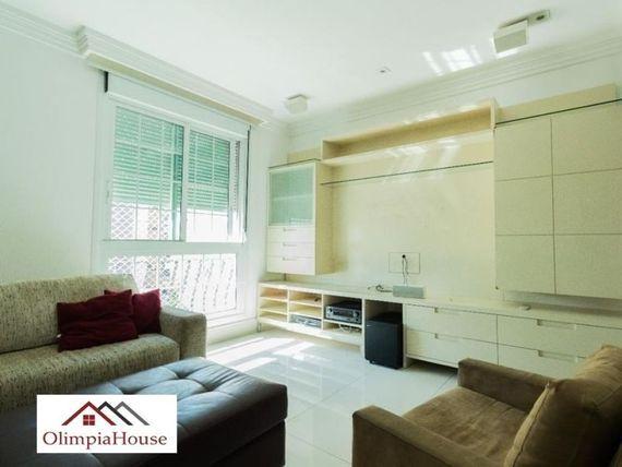 """Apartamento para locação com 227m², <span itemprop=""""addressLocality"""">Campo Belo</span>-SP"""