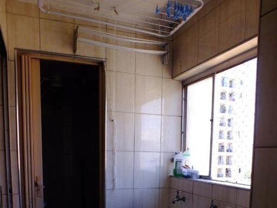 """Apartamento à Venda na <span itemprop=""""addressLocality"""">Vila Olímpia</span>, SP"""