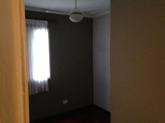 """Apartamento para venda e locação de 60 m² - <span itemprop=""""addressLocality"""">Vila Olímpia</span>, São Paulo."""