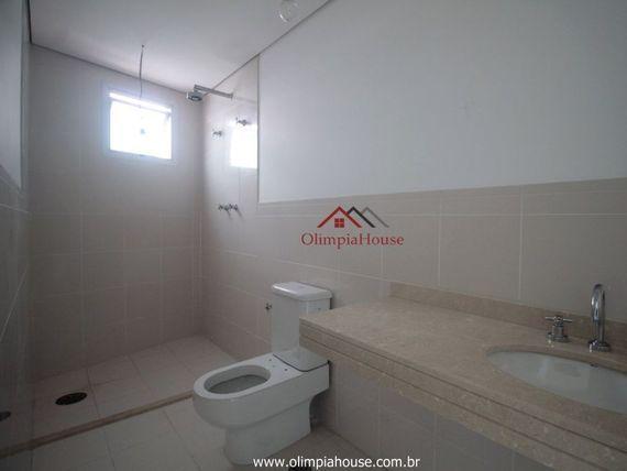 "Cobertura para venda 381 m², <span itemprop=""addressLocality"">Itaim Bibi</span>."