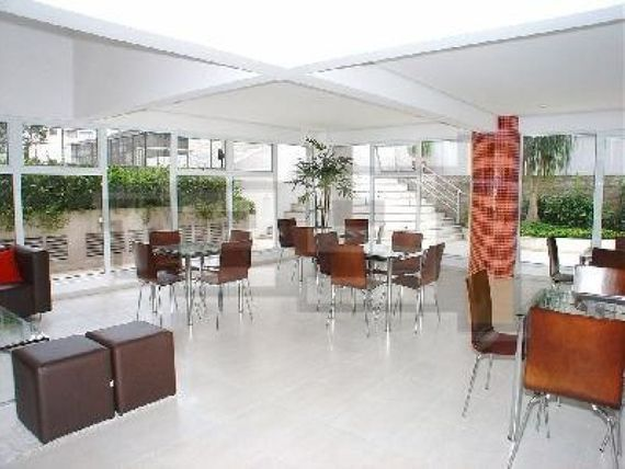 """Apartamento Duplex à venda com 74m² na em <span itemprop=""""addressLocality"""">Pinheiros</span>"""