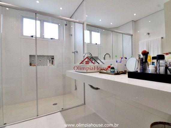 "Apartamento á venda com 142m² sendo 3 dormitórios, 1 suite, 3 vagas de garagem. <span itemprop=""addressLocality"">Campo Belo</span>"