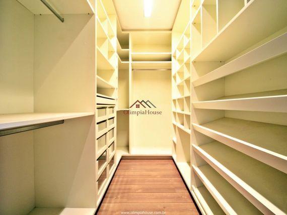 Apartamento com 157,18m², 2 dormitórios sendo 1 suíte 1 vaga na garagem. Pinheiros/Sp