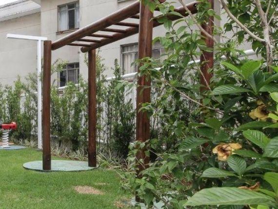 """Apartamento à venda 38m² - <span itemprop=""""addressLocality"""">Pinheiros</span> SP"""