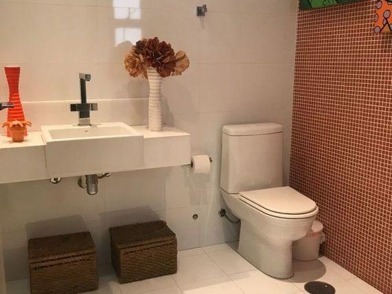 """Apartamento para locação de 218 m² - <span itemprop=""""addressLocality"""">Campo Belo</span>, São Paulo."""