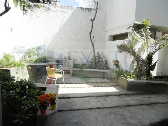"""Casa com 3 quartos e Wc empregada na <span itemprop=""""streetAddress"""">R Do Minho</span>, São Paulo, <span itemprop=""""addressLocality"""">Jardim Luzitânia</span>, por <span itemscope="""""""" itemtype=""""http://schema.org/TradeAction""""><span itemprop=""""price"""">R$ 3.500.000</span></span>"""