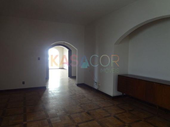 """Apartamento com 3 quartos e Armario cozinha na <span itemprop=""""streetAddress"""">R Sabará</span>, São Paulo, <span itemprop=""""addressLocality"""">Higienópolis</span>"""