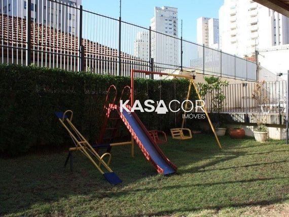 """Apartamento com 4 quartos e Aceita negociacao na <span itemprop=""""streetAddress"""">R Ministro Godói</span>, São Paulo, <span itemprop=""""addressLocality"""">Perdizes</span>"""