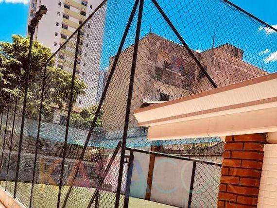"""Apartamento com 2 quartos e 3 Salas na <span itemprop=""""streetAddress"""">R Wanderley</span>, São Paulo, <span itemprop=""""addressLocality"""">Vila Pompéia</span>"""