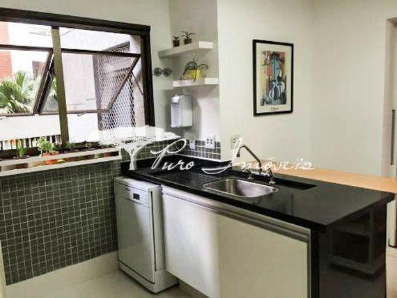 """Apartamento com 3 quartos e Campo futebol na <span itemprop=""""streetAddress"""">R Professor Alexandre Correia</span>, São Paulo, <span itemprop=""""addressLocality"""">Jardim Vitória Régia</span>"""
