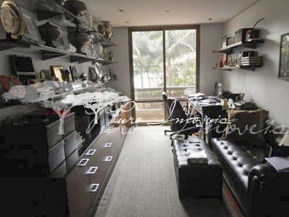 """Apartamento com 4 quartos e Quadra poli esportiva na <span itemprop=""""streetAddress"""">Av José Galante</span>, São Paulo, <span itemprop=""""addressLocality"""">Morumbi</span>"""