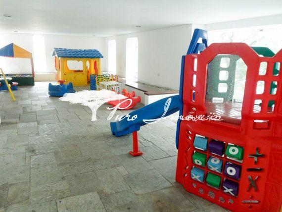 """Apartamento com 3 quartos e 2 Vagas na <span itemprop=""""streetAddress"""">R Charles Spencer Chaplin</span>, São Paulo, <span itemprop=""""addressLocality"""">Vila Andrade</span>"""