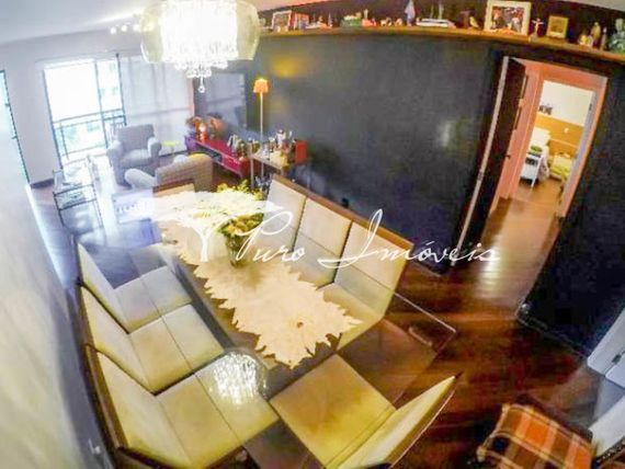 """Apartamento com 3 quartos e Armario cozinha na <span itemprop=""""streetAddress"""">R Itaiteva</span>, São Paulo, <span itemprop=""""addressLocality"""">Jardim Ampliação</span>"""