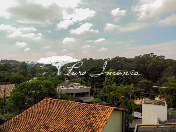 """Casa com 3 quartos e Aceita permuta na <span itemprop=""""streetAddress"""">R Pio IX</span>, São Paulo, <span itemprop=""""addressLocality"""">Jardim Vitória Régia</span>"""