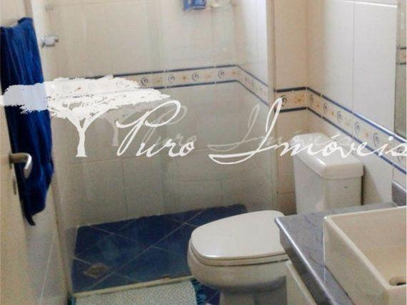 """Apartamento com Armario cozinha na <span itemprop=""""streetAddress"""">R José Gonçalves</span>, São Paulo, <span itemprop=""""addressLocality"""">Vila Andrade</span>"""