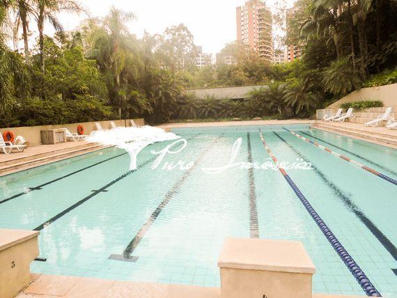 "Apartamento com 4 quartos e 2 Salas na <span itemprop=""streetAddress"">R Marechal Hastinfilo De Moura</span>, São Paulo, <span itemprop=""addressLocality"">Vila Suzana</span>"