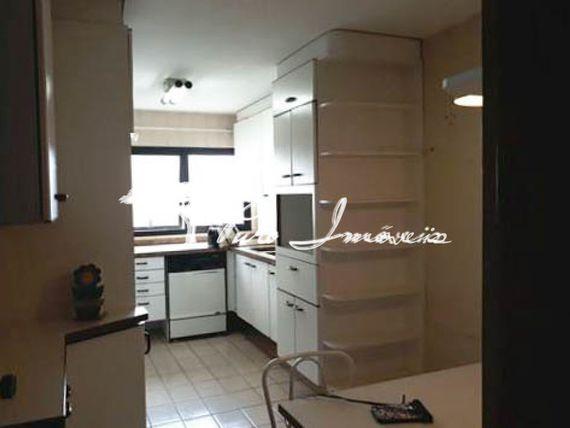 """Apartamento com 3 quartos e 11 Andar na <span itemprop=""""streetAddress"""">R Itapimirum</span>, São Paulo, <span itemprop=""""addressLocality"""">Vila Andrade</span>"""