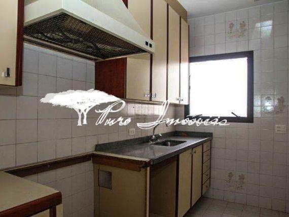 """Apartamento com 3 quartos e Churrasqueira na <span itemprop=""""streetAddress"""">R Aureliano Guimarães</span>, São Paulo, <span itemprop=""""addressLocality"""">Vila Andrade</span>"""