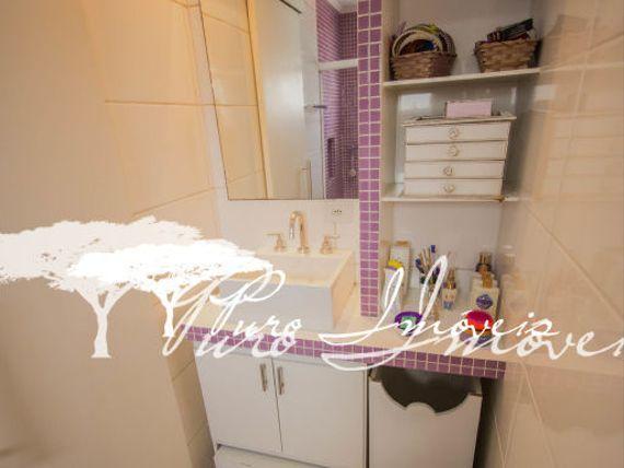 """Apartamento com 4 quartos e 20 Andar na <span itemprop=""""streetAddress"""">R Deputado João Sussumu Hirata</span>, São Paulo, <span itemprop=""""addressLocality"""">Vila Andrade</span>"""