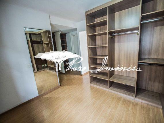 """Casa com 3 quartos e Churrasqueira na <span itemprop=""""streetAddress"""">R Artur De Souza Marques</span>, São Paulo, <span itemprop=""""addressLocality"""">Vila Tramontano</span>"""