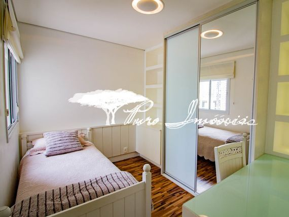 """Apartamento com 3 quartos e Quadra poli esportiva na <span itemprop=""""streetAddress"""">R Doutor Chibata Miyakoshi</span>, São Paulo, <span itemprop=""""addressLocality"""">Paraíso do Morumbi</span>"""