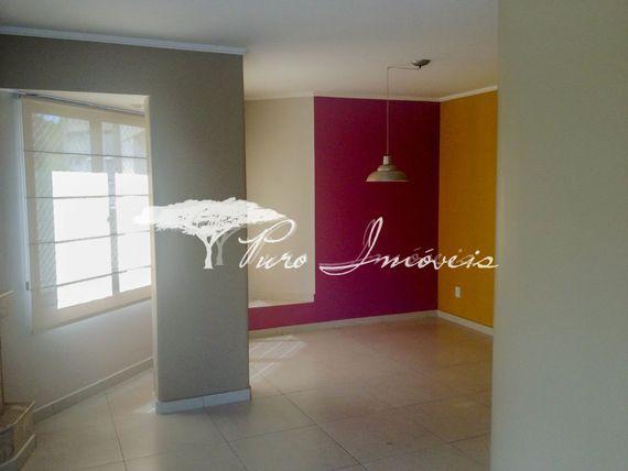 "Apartamento com 3 quartos e Suites na <span itemprop=""streetAddress"">R José Ramon Urtiza</span>, São Paulo, <span itemprop=""addressLocality"">Vila Andrade</span>"