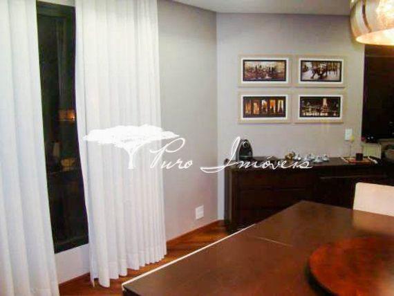 """Apartamento com 3 quartos e Armario cozinha na <span itemprop=""""streetAddress"""">R José Ramon Urtiza</span>, São Paulo, <span itemprop=""""addressLocality"""">Vila Andrade</span>"""