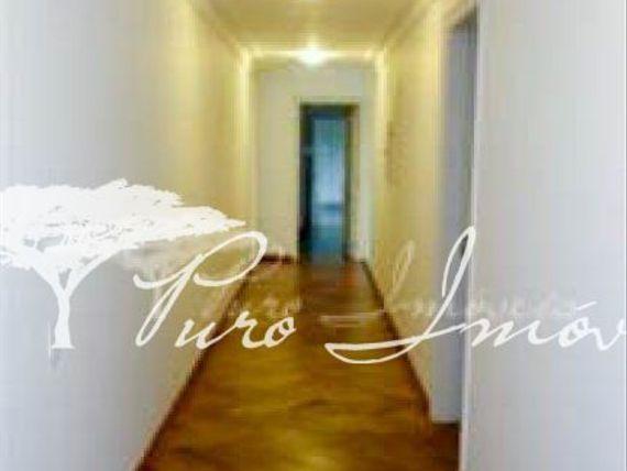 """Apartamento com 4 quartos e Armario cozinha na <span itemprop=""""streetAddress"""">R Deputado Laércio Corte</span>, São Paulo, <span itemprop=""""addressLocality"""">Paraíso do Morumbi</span>"""