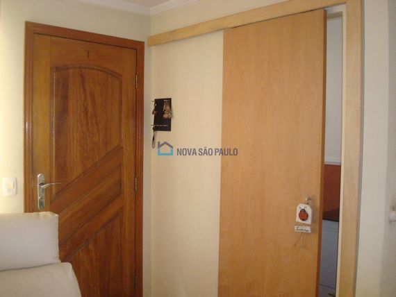 "Casa com 4 quartos e 3 Suites na <span itemprop=""streetAddress"">R Ibituruna</span>, São Paulo, <span itemprop=""addressLocality"">Saúde</span>"