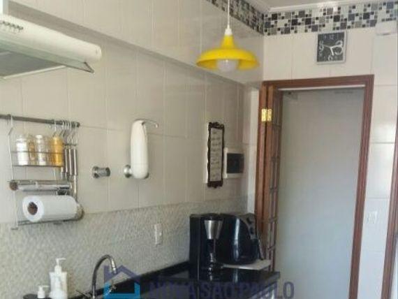 """Apartamento com 3 quartos e 11 Andar na <span itemprop=""""streetAddress"""">Av Fagundes Filho</span>, São Paulo, <span itemprop=""""addressLocality"""">São Judas</span>"""