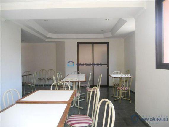 """Apartamento com 2 quartos e Suites na <span itemprop=""""streetAddress"""">R Itaipu</span>, São Paulo, <span itemprop=""""addressLocality"""">Mirandópolis</span>"""