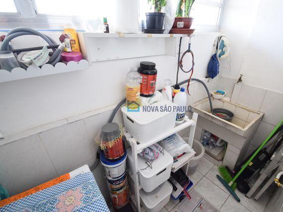 """Apartamento com 2 quartos e Tv cabo na <span itemprop=""""streetAddress"""">R Luís Góis</span>, São Paulo, <span itemprop=""""addressLocality"""">Saúde</span>"""