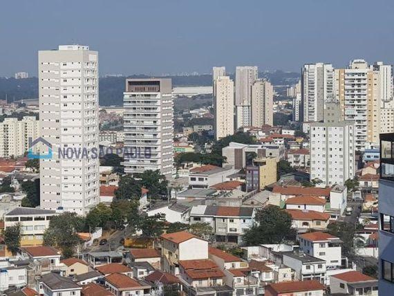 """Apartamento com 3 quartos e 23 Andar na <span itemprop=""""streetAddress"""">R Visconde De Inhaúma</span>, São Paulo, <span itemprop=""""addressLocality"""">Vila da Saúde</span>"""