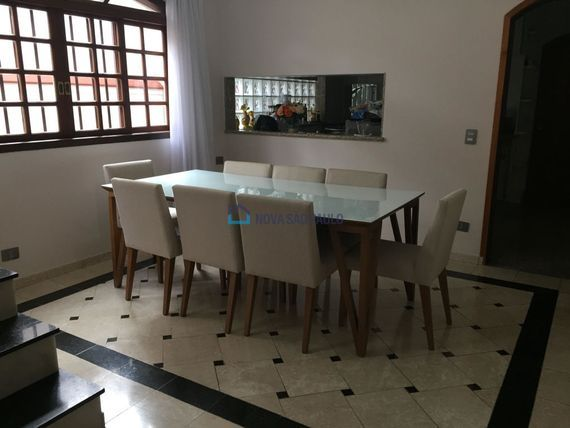 """Casa com 3 quartos e Suites na <span itemprop=""""streetAddress"""">R Rubem De Souza</span>, São Paulo, <span itemprop=""""addressLocality"""">Vila Inglesa</span>"""